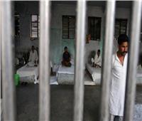 8 قتلى في سجن بسريلانكا بسبب «كورونا»