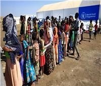 لاجئو تيجراي في السودان بين مرارة المخيمات ورهبة العودة إلى الوطن