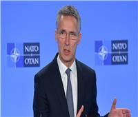 حلف الناتو: مستمرون في تدريب القوات العراقية للقضاء على الإرهاب