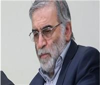 فخري زاده.. إسرائيل تغتال مجددا في «توقيت قاتل»