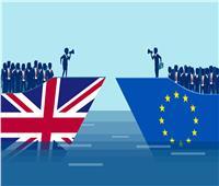 «حقوق الصيد».. عائق أخير أمام مفاوضات بريكست