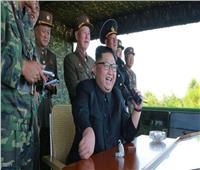 لمحاربة كورونا.. كيم يقطع «شريان الحياة» عن كوريا الشمالية