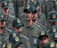 مصادر عراقية: مقتل قائد من الحرس الثوري الإيراني قرب الحدود مع سوريا
