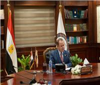بيان مهم من النيابة العامة المصرية وروما حول واقعة مقتل «ريجيني»