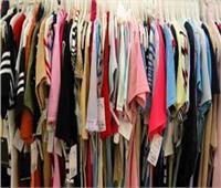 عضو بغرفة الملابس: مستمرون في تقديم عروض ترويجية بعد انتهاء الجمعة البيضاء