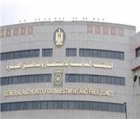 عمرو نور الدين: اعتماد خطة الترويج للاستثمار في مصر
