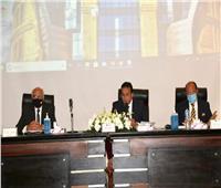 ننشر قرارات مجلس الجامعات الخاصة والأهلية