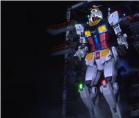 «روبوت اليابان» لتنشيط السياحة خلال أزمة «كورونا»