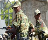 هل تلجأ تيجراي لحرب العصابات في إثيوبيا؟