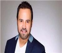 تفاصيل حفلات نجوم الغناء العربي في «الكريسماس».. «الحلاني وجسار» الأبرز