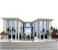 تعاون جديد بين وزارة الثقافة السعودية ومنظمة الإيسيسكو