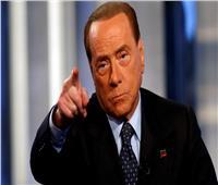 رغم تعافيه من «كورونا».. تدهور حالة رئيس الوزراء الإيطالي السابق بيرلسكوني