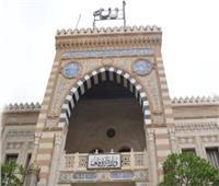 «الأوقاف» تنهي خدمة إمام ببورسعيد وتحذره من صعود المنابر