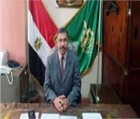 مدير «بنها التعليمية» يتابع تقييم فريق المرشدات والكشافة وانتظام المدارس