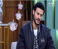 محمد الشناوي: عملت أكثر من 15 مسحة كورونا قبل نهائي أفريقيا