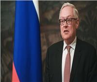 """روسيا تدعو أمريكا لـ""""وقف اختياري"""" لنشر الصواريخ متوسطة وقصيرة المدى"""