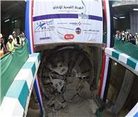 «القومية للأنفاق» تكشف حقيقة إزالة عقارين في الزمالك بسبب المترو