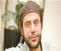 محمد عادل إمام يبدأ تصوير «النمر» منتصف ديسمبر