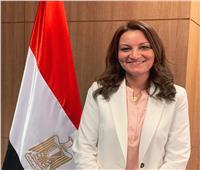 حوار| نائب محافظ الجيزة: توصيات الرئيس السيسي ساعدتنا في حل المشاكل