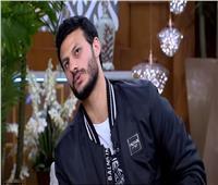 الشناوي: موسيماني جاء وهو يعلم قيمة النادي الأهلي