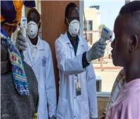 وزارة الصحة السودانية: الموجة الثانية من فيروس كورونا أشد فتكا
