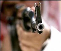 الحبس والغرامة عقوبة حامل السلاح بدون ترخيص