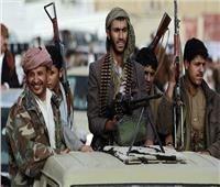 معارك عنيفة بين قوات الجيش اليمني الوطني ومليشيات الحوثي الانقلابية