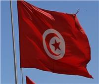 تونس تدعو لاحترام الإجراءات الوقائية لكورونا