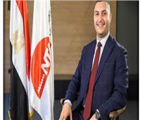 عمرو البشبيشي: العمل الجماعي سبب نجاح المحافظة