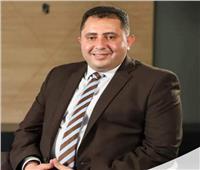 نائب محافظ القاهرة: حماية المواطنين من كورونا أصعب الملفات
