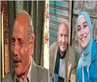 بعد سنوات من العطاء.. نفق الملك الصالح يحتضن الفنان «محمد عبد الحليم»