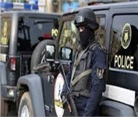 حملة انضباطية مكبرة تستهدف مناطق مدينة الشروق