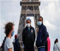 تراجع كبير بإصابات كورونا اليومية في فرنسا