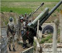 الجيش الأذربيجاني يدخل آخر إقليم سلمته أرمينيا في قره باغ