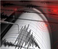زلزال بقوة 6.3 درجة يضرب المنطقة الحدودية بين تشيلي والأرجنتين