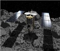 مسبار «تشانج إه-5» الصيني يستعد للهبوط على سطح القمر