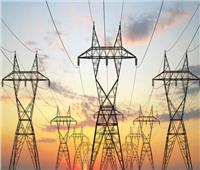 9 معلومات عن مشروع الربط الكهربائي بين مصر والسعودية
