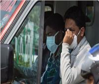 تسجيل 31 ألف إصابة بكورونا في الهند خلال يوم