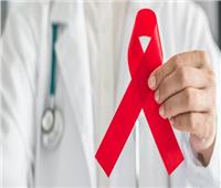 في اليوم العالمي للايدز .. هؤلاء الأكثر عرضة للإصابة به