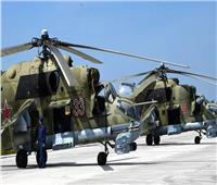 الولايات المتحدة مهتمة بشراء طائرات روسية لتدريب طياريها