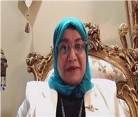 عميد «تربية نوعية» كفر الشيخ: «معا لتجميل بلدنا» تهدف لتنمية روح المواطنة