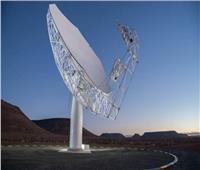 «تلسكوب أسترالي» يرسم خريطة للفضاء السحيق بسرعة قياسية