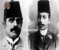 مصطفى كامل هاجم قاسم أمين بسبب دعواه لـ«تحرير المرأة»