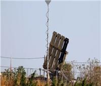 بعد اغتيال فخري زاده.. إسرائيل تنشر «القبة الحديدية» وترفع التأهب