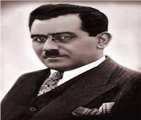 اليوم ذكرى ميلاد الأديب المصري قاسم محمد أمين .. فيديو