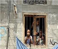الأمم المتحدة: 235 مليون شخص يحتاجون إلى الإغاثة عام 2021