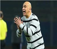 قبل مواجهة الأهلي.. ماذا فعل حسام حسن أمام «الأحمر» في 24 مباراة سابقة