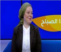 مبادرة «2 كفاية»: الزيادة السكانية السنوية في مصر تمثل تعداد دول صغيرة