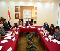 «تطوير التعليم بالوزراء»: تدريب مصري ألماني لطلاب المجمعات التكنولوجية