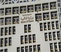 ننشر تفاصيل لقاء جمعية المستثمرين بالعاشر مع قيادات الضرائب المصرية